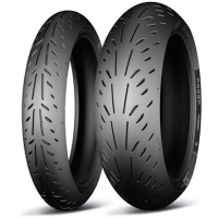Wheel & Tyre Parts
